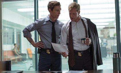 El regreso de True Detective ya tiene fecha