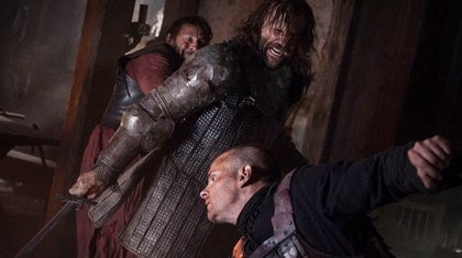 HBO defiende el sexo y la violencia en Juego de tronos