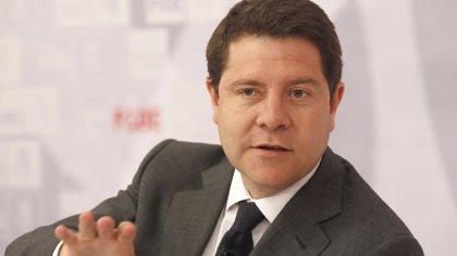 PSOE hará un estudio sociológico para elegir sus candidatos a alcaldes