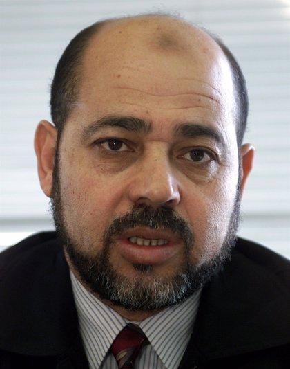 Hamás descarta aceptar otro alto el fuego temporal y aboga por una solución a largo plazo