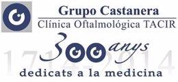 La Clínica Oftalmológica Tacir de Barcelona cumple 300 años