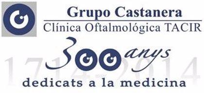 La clínica Tacir abrirá dos nuevos centros por el tricentenario de su vinculación a la medicina