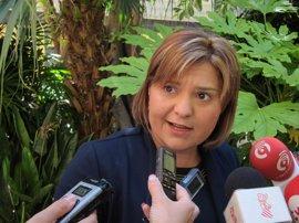 """El PPCV cree que los socialistas """"atentan contra la democracia"""" al rechazar la elección directa de alcaldes"""