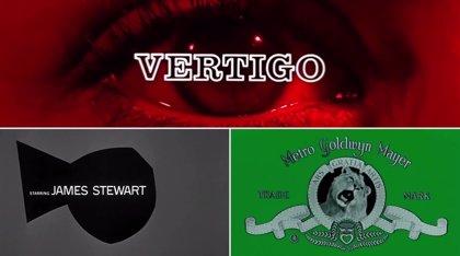 Vídeo: La evolución de los títulos de crédito en el cine
