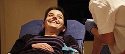 Cataluña registra un récord de donación de sangre este verano tras el llamamiento del Banc de Sang