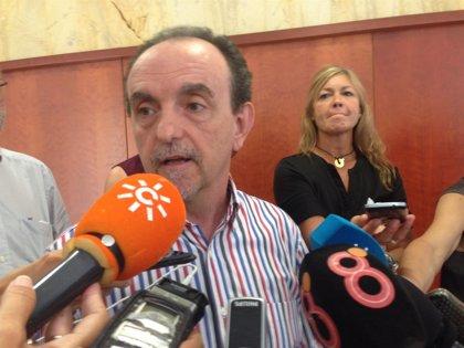 Turismo.- La Junta prevé que el decreto para regularizar los apartamentos turísticos esté aprobado antes de final de año