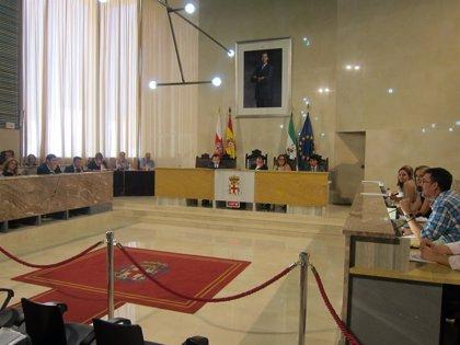Ayuntamiento aprueba el convenio para remodelar la Plaza Vieja, que contempla una inversión de 6.320.000 euros