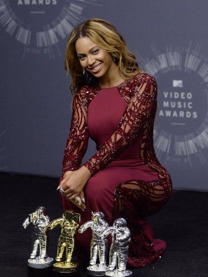 MTV Video Music Awards: los mejores y los peores momentos de la gala