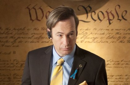 Nuevo clip de Better Call Saul, el spin-off de Breaking Bad