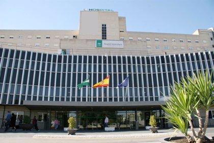 Hospital de Valme aboga por energías renovables con una planta solar térmica para el agua caliente