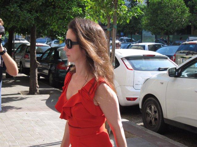 Mercedes Alaya