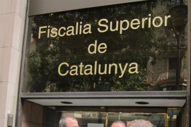 """El Ayuntamiento de Cardedeu cree que el edil del PP actúa """"desmedidamente"""""""