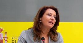 """Crespo condena """"las críticas contra la Guardia Civil"""" vertidas por el alcalde de El Coronil y exige """"respeto"""""""