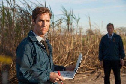 Emmy 2014: True Detective vs Breaking Bad, McConaughey vs Cranston