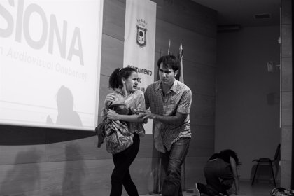 Huelva.- Cultura.- La Gota de Leche acoge estrenos de la producción audiovisual de jóvenes