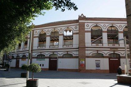 Málaga.- Cultura.- José Tomás gana el Trofeo Capote de Paseo a la mejor faena de la Feria de Málaga 2014