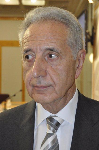 Aragón consiguen tres de sus cinco propuestas ante el veto ruso