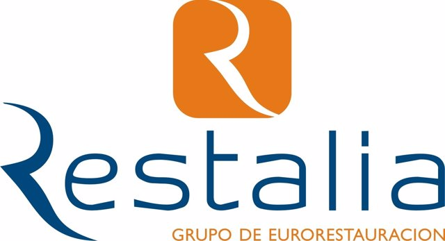 Logo Restalia