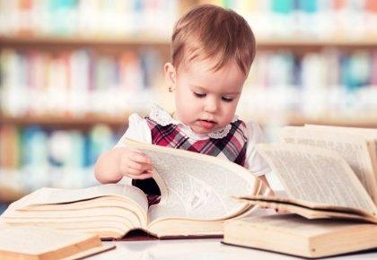 El cerebro y el desarrollo corporal de los niños