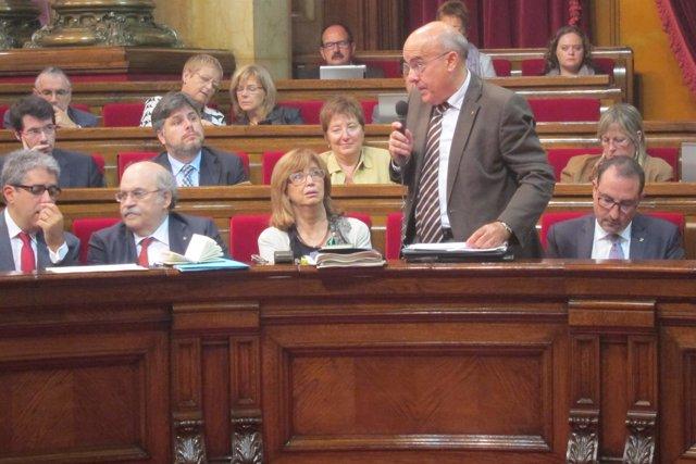 Sessió | Control al Govern - Página 2 Fotonoticia_20140826173410_640