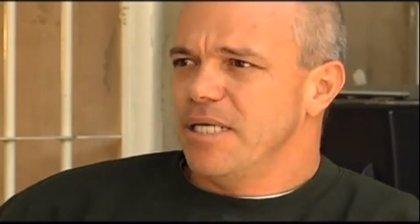 En libertad 'Popeye', antiguo jefe de sicarios de Pablo Escobar