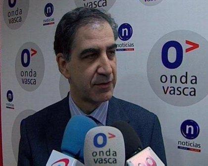 """Barreda (PP) asegura que buscará el acuerdo en una reforma """"de calado"""" como la de la Ley Electoral"""