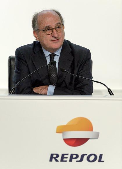 Repsol se plantea asumir la inversión del primer sondeo en Canarias