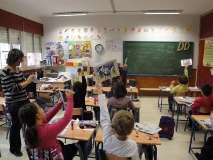 Educación invertirá más de 38 millones en nuevas obras centralizadas