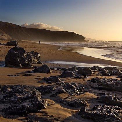 Look Voyages, sexto touroperador que ofrecerá el destino Fuerteventura en Francia