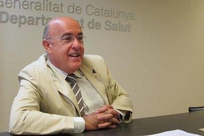 """Boi Ruiz cree que se ha buscado """"rédito político y sindical"""" en el colapso de urgencias"""