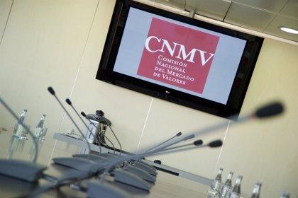 La CNMV alerta de 16 'chiringuitos financieros' en siete países