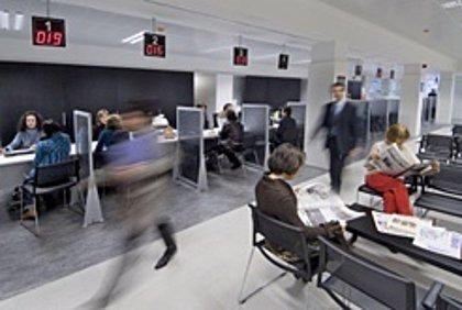 El Gobierno de Navarra aprueba el proyecto de reforma fiscal