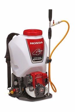 Pulverizador Honda