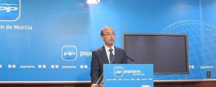 PP vaticina que la economía regional crecerá el próximo año por encima de la media nacional