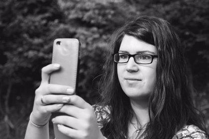 'Selfies' para controlar el glaucoma
