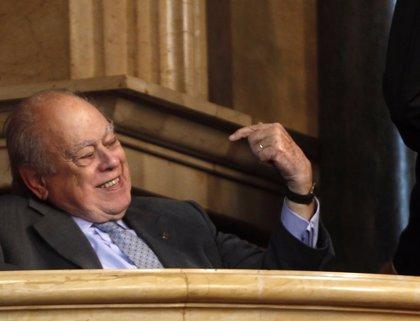 El PP insiste en que Montoro no va a dar al Congreso ningún dato tributario sobre Pujol que trascienda el marco legal
