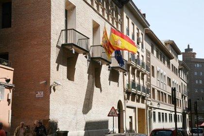 El Justicia pide al Gobierno que informe a unos ciudadanos sobre la situación cinegética de unas parcelas de Teruel
