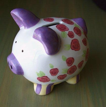 Cómo jubilarse a los 30: una vida de ahorro, austeridad y libertad