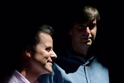 Juan Pinilla presenta nuevo trabajo discográfico