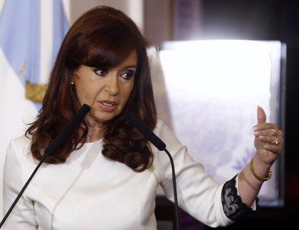 El sueldo de los embajadores argentinos duplica al de la presidenta