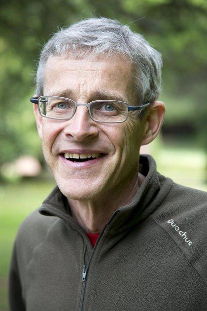 Jordi Sunyer, galardonado con el premio John Goldsmith en investigación en Medio Ambiente y Salud
