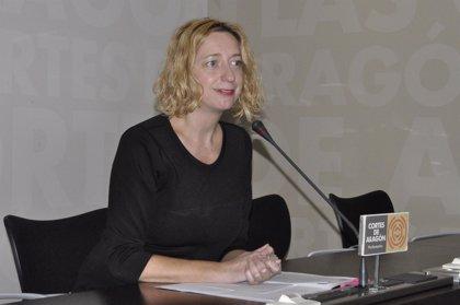 IU rechaza el proyecto de Decreto para la unificación de las zonas veterinarias y farmacéuticas