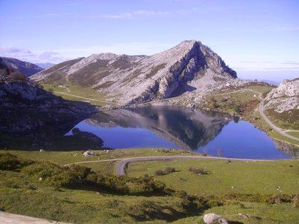 Belleza natural: los 10 lagos y lagunas más bonitos de España