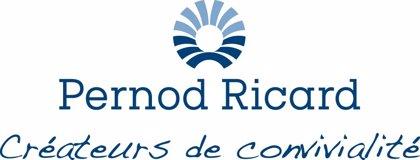 Economía.- Pernod Ricard cerró su ejercicio fiscal con un descenso del beneficio del 13,7%, hasta los 1.027 millones