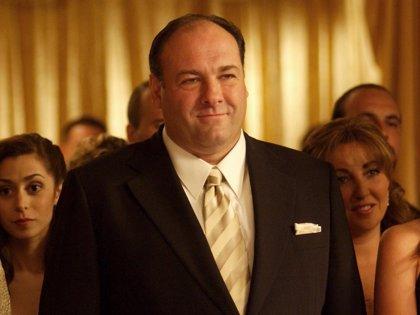 El creador de 'Los Soprano' explica el final de la serie