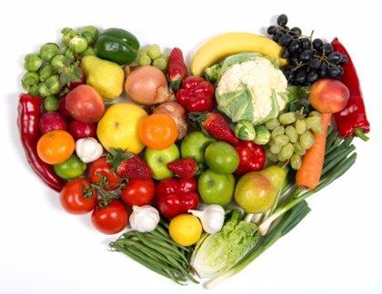 Cinco alimentos contra el cáncer