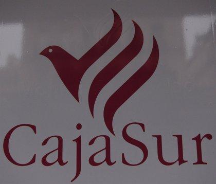 CajaSur aporta 3,7 millones de euros al Grupo Kutxabank en el primer semestre del año