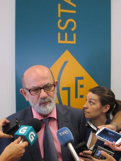 Galicia encadena cuatro trimestres de crecimiento de la economía
