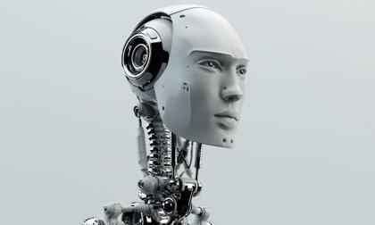 Robots que hacen sumo y suben escaleras competirán en Valencia en el concurso nacional Ceabot