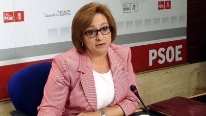 PSOE pedira a Fiscalía que actúa en Ley de Dependencia